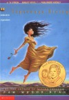 Esperanza Rising - Pam Muñoz Ryan, National Geographic Learning