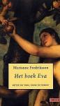 Het boek Eva - Marianne Fredriksson, Anna Ruighaver