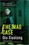 The Mao Case (Inspector Chen Cao #6) - Qiu Xiaolong