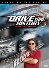Drive Thru History: Rome if You Want To - Dave Stotts, Jim Fitzgerald, Focus on the Family, Coldwater Media
