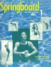 Springboard 1 - Deborah Gordon, Jack C. Richards
