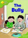 The Bully - Roderick Hunt, Alex Brychta
