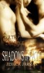 Shadows of Fate - Jessica Jarman