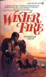 Winter Fire - Susannah Leigh
