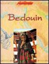 Bedouin - John King