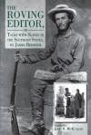 Roving Editor - John R. McKivigan