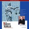 Fundamental Cases: The Twentieth-Century Courtroom Battles that Changed our Nation - Alan M. Dershowitz