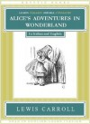 Learn Italian! Impara l'Inglese! ALICE'S ADVENTURES IN WONDERLAND: In Italian and English - John Tenniel, T. Pietrocola--Rossetti, Lewis Carroll