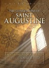 The Confessions of Saint Augustine (Audio) - Augustine of Hippo