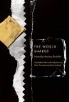 The World Shared - Dariusz Sosnicki, Piotr Florczyk, Boris Dralyuk