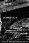 Theory of Devolution - David Groff