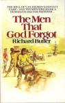 The Men That God Forgot - Richard Butler