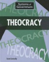 Theocracy - Sean Connolly