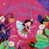 Bella's Midsummer Secret - Anna Nilsen