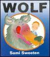 Wolf - Sami Sweeten
