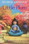 Little Plum - Rumer Godden, Gary Blythe