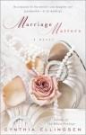 Marriage Matters - Cynthia Ellingsen