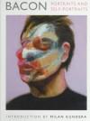 Bacon Portraits and Self Portraits - Francis Bacon, France Borel