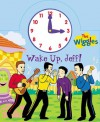 The Wiggles: Wake Up, Jeff! - Bob Berry, Unknown
