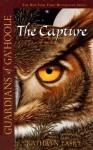 The Capture (Guardians of Ga'Hoole, #1) - Kathryn Lasky