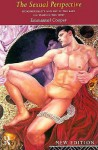 The Sexual Perspective: Homosexuality and Art in the Last 100 Years in the West - Emmanuel Cooper