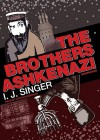 The Brothers Ashkenazi (Audiocd) - I. Singer