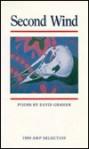 Second Wind - David Graham, Alice Fulton
