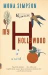 My Hollywood - Mona Simpson