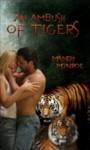 An Ambush of Tigers - Mandy Monroe