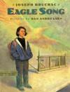 Eagle Song - Joseph Bruchac