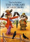 The Unscary Scarecrow - John Patience