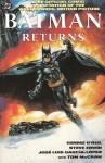 Batman Returns - Dennis O'Neil, José Luis García-López, Steve Erwin