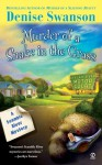 Murder Of A Snake In The Grass - Denise Swanson