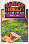 Writing - Diane Lindsey Reeves, Nancy Bond