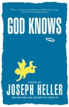 God Knows (Limited Edition) - Joseph Heller