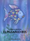 Pez Arco Iris Big Book SP Rai Fis p - Marcus Pfister, Ana Tortajada