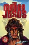 The Manga Jesus Complete. Siku - Siku