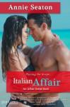 Italian Affair - Annie Seaton
