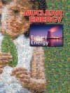 Nuclear Energy - Jim Ollhoff