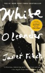 White Oleander (Other Format) - Janet Fitch
