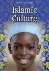 Islamic Culture - Charlotte Guillain