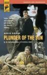 Plunder of the Sun - David Dodge