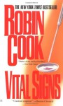 Vital Signs - Robin Cook