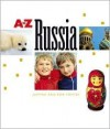 Russia - Justine Korman Fontes, Ron Fontes