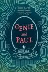Genie and Paul - Natasha Soobramanien