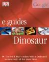 Dinosaur - Dougal Dixon