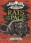 Rats on the Page - Michael Dahl, Bradford Kendall