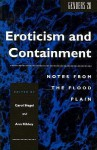 Eroticism and Containment: Notes from the Flood Plain - Carol Siegel