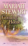 Coming Home - Mariah Stewart