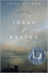 Ideas of Heaven - Joan Silber